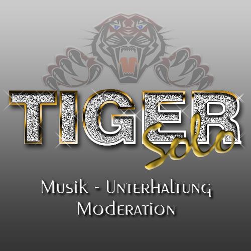Tiger Solo